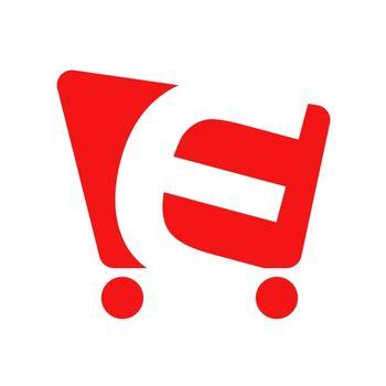 ecosuper Customer Service