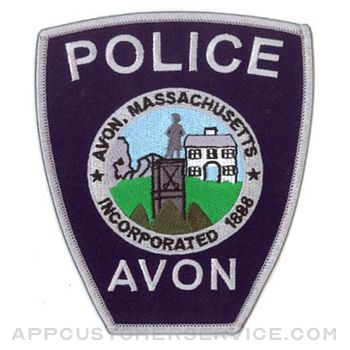 Avon PD Customer Service