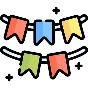 Festa-Junina-icon Customer Service