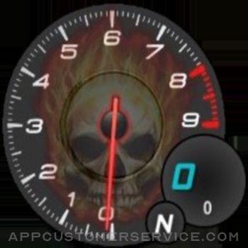 Drift Mania: Multiplayer Race Customer Service