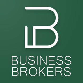 Business broker Customer Service