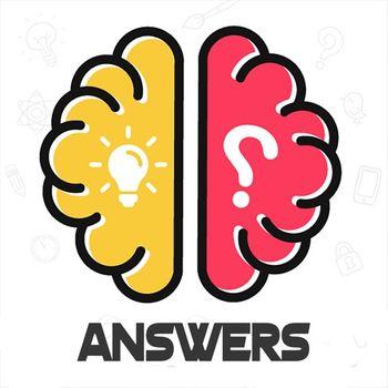 Brain Test Answers Customer Service