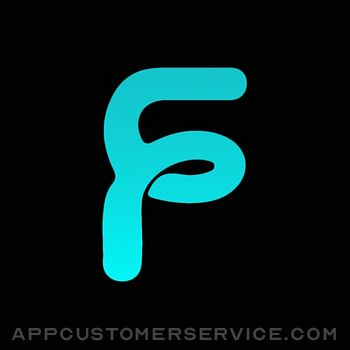 Feely App Customer Service