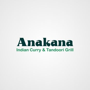 AnaKana, Bethnal Green Customer Service