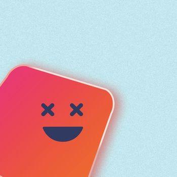 Mood - Same mood, new people Customer Service