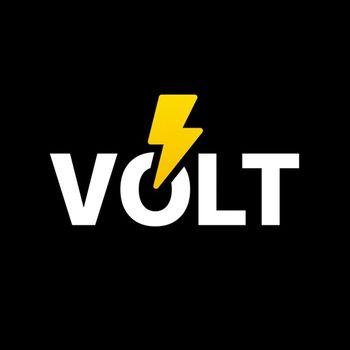 Charging Animation - Volt Customer Service