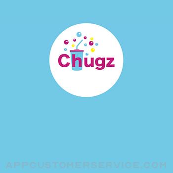 Chugz iphone image 1