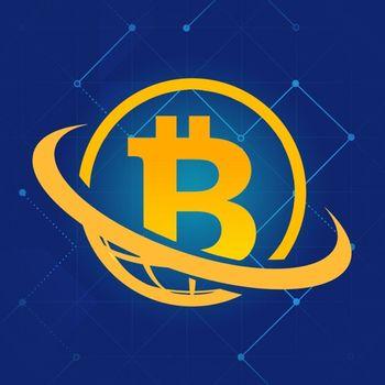 BitBlockchain Customer Service