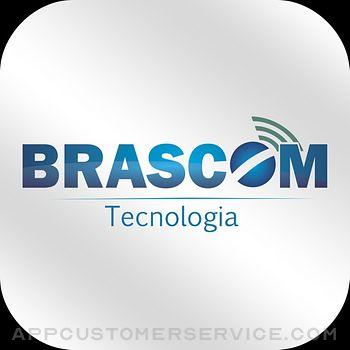 Brascom Telecom Customer Service