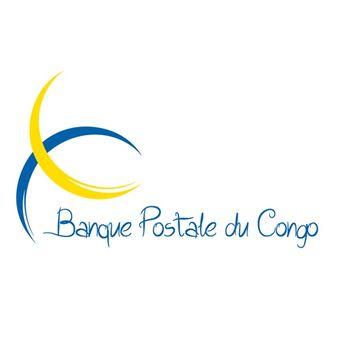 BPCNET Customer Service