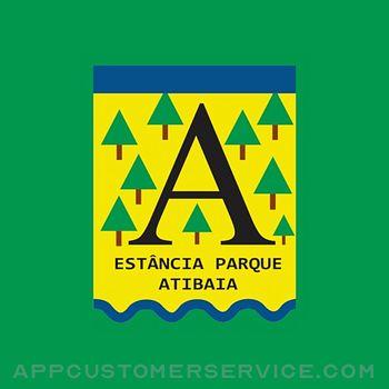 Estância Parque Atibaia Customer Service