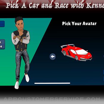 The Doll House Adventure ipad image 1