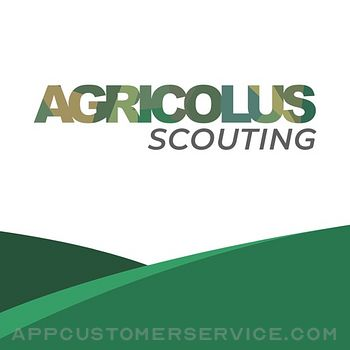 Agricolus Scouting Customer Service