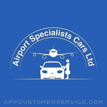 Airport Specialist Cars Customer Service