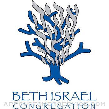 Beth Israel Customer Service