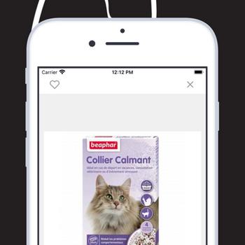 CAT SHOOP   كات شوب iphone image 4