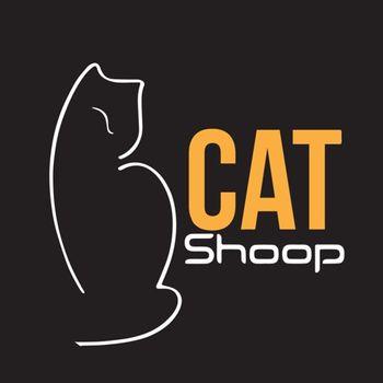 CAT SHOOP | كات شوب Customer Service