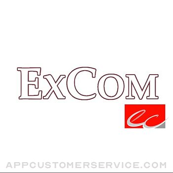 ExCom Customer Service