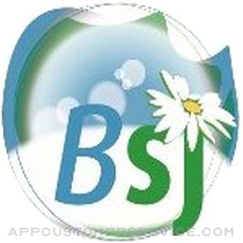 Blanchisserie BSJ Customer Service