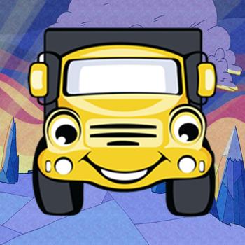 Matching Trucks Customer Service