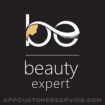 Beauty Expert Customer Service