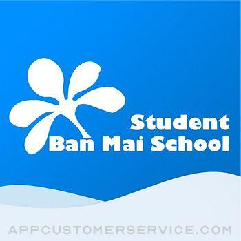 Ban Mai School Student Customer Service