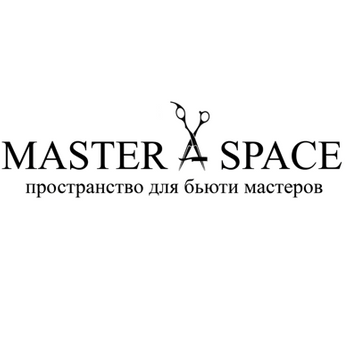 Master Space iphone image 1