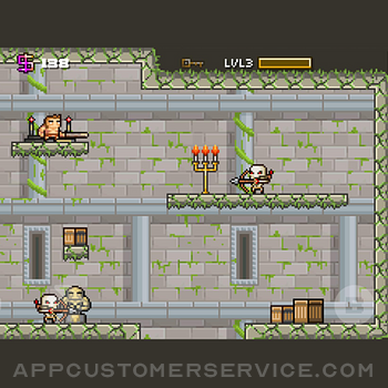 Another RPG Game You Will Love ipad image 1