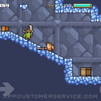 Another RPG Game You Will Love iphone image 1