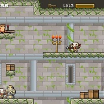 Another RPG Game You Will Love iphone image 2