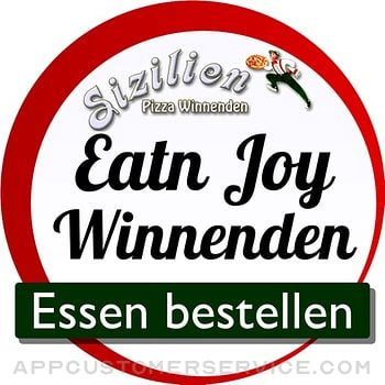 Eatn Joy Winnenden Customer Service
