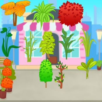 Become A Florist 2021 Customer Service