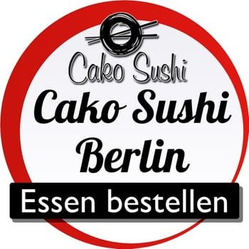 Cako Sushi Berlin Customer Service