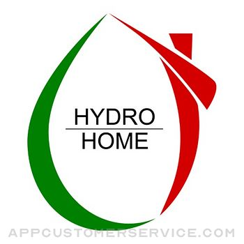 Hydro Home Customer Service