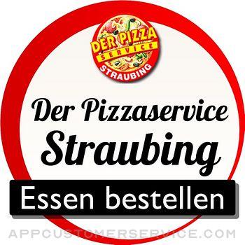 Der Pizzaservice Straubing Customer Service