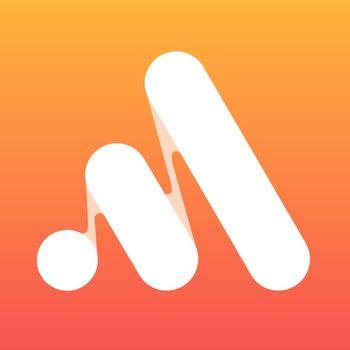 Musi - Offline Music & Videos Customer Service