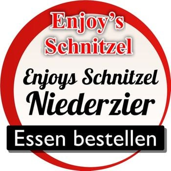 Enjoys Schnitzel Niederzier Customer Service