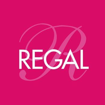 Regal Fabrics Customer Service