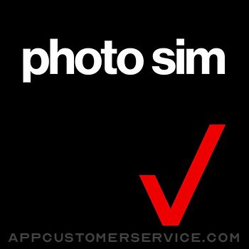 Photo Simulator Customer Service