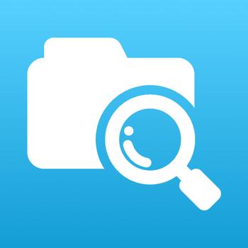 Filza - File Manager & Browser Customer Service