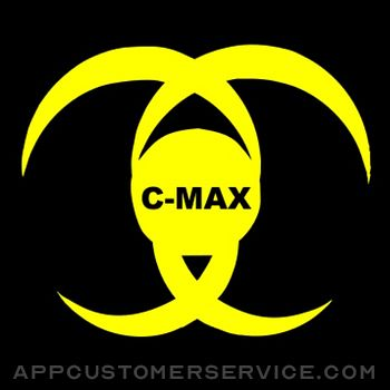 Cmax Scooter Customer Service