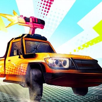 Cars! Boom Boom! Customer Service