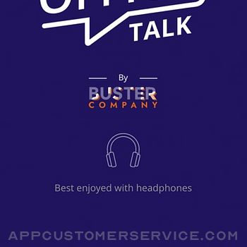Office Talk iphone image 1