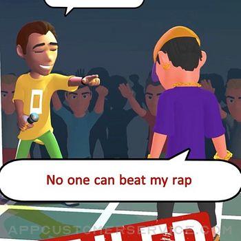 Beat Master! iphone image 2