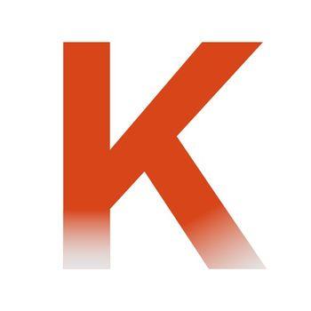 Koopr - Bons plans locaux Customer Service