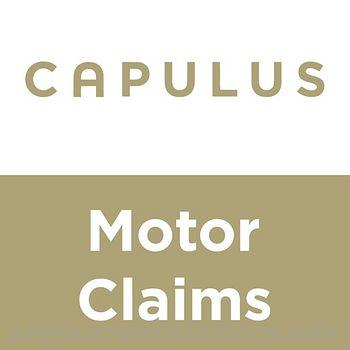 Capulus Motor Claims Customer Service