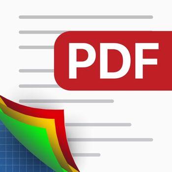 PDF Office Max, Edit & Convert Customer Service