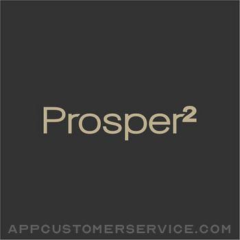 Prosper2 Prepaid Card Customer Service