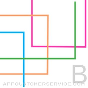 Bimitex Customer Service