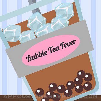 Bubble Tea Fever Customer Service